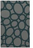 rug #907018 |  abstract rug