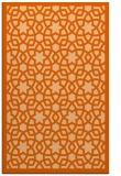 rug #912554 |  borders rug