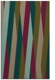 rug #935803 |  graphic rug