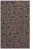 rug #939394 |  damask rug