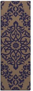 myrna - rug #945513