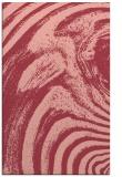 rug #964710 |  abstract rug