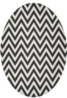 rug #147302   oval rug