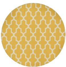rug #159557   round rug