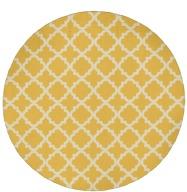 rug #161377   round rug