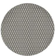 rug #177470   round rug