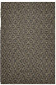 rug #206229 |  rug