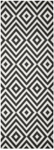 lugo fw - rug #FW219953