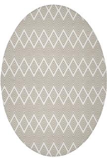 rug #227985   oval rug
